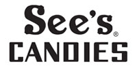 Sees Candies