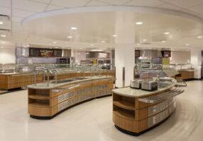 300-Federal-Building-Cafeteria-serving-area1000