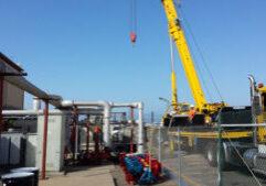 Pt-Mugu-Building-53-chillers-crane-lift-2-1000